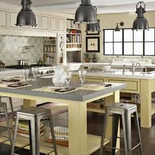 kitchen with 2 islands are two kitchen islands better than one kitchen island jimhicks