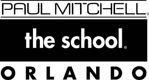 paul mitchell the orlando paulmitchell edu