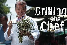 biography of famous person in cambodia celebrity chef mcdang asialife cambodia