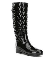 tall motorcycle riding boots women u0027s tall boots dillards