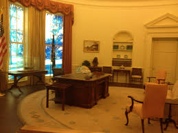 What Floor Is The Oval Office On by Where Have We Been Nerd Trips