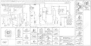 1973 chevy truck wiring diagram floralfrocks
