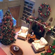Holiday Home Decorating Services Holiday Decorating Louisville U0027s Changing Spaces