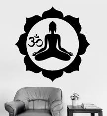 Zen Bedroom Wall Decor Zen Bedroom Wall Promotion Shop For Promotional Zen Bedroom Wall