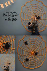 best 25 the spider ideas on pinterest class halloween party