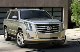 cadillac escalade tail lights electrifying craftsmanship a look at the 2015 escalade u0027s led