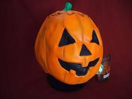 pumpkin mask iii 3 season of the witch don post magic pumpkin mask