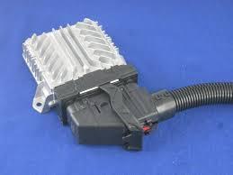 allison 6 speed parts u0026 accessories ebay