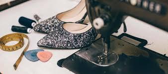 wedding shoes johor bahru johor bahru wedding boon fong fexlicia