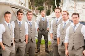 groomsmen attire vintage groomsmen attire ideas bridalore