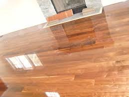 Restore Hardwood Floor - cool awesome refinishing hardwood floors without sanding house