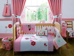 Minnie Mouse Decorations For Bedroom Minnie Mouse Bedroom Ideas U2013 Laptoptablets Us