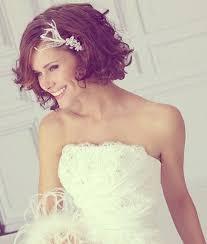 Frisuren Mittellange Haar Hochzeit by Hochzeit Frisuren Fur Kurze Haare Asktoronto Info