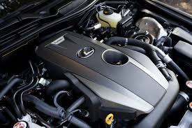 lexus is new engine 2017 lexus is and is f sport launched with fresh commercials