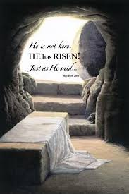 easter quotes easter quotes easter sayings easter picture quotes
