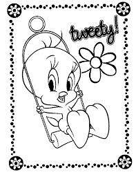 baby bird coloring pages contegri com