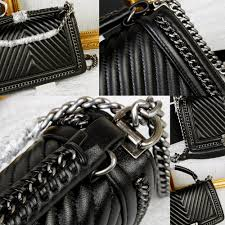 compare prices on top luxury handbag brands online shopping buy