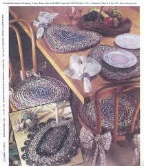 Crochet Oval Rag Rug Pattern Rug U0026 Carpet Tile Crochet Oval Rag Rug Instructions Rug And