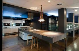commercial kitchen design melbourne kitchen showrooms sydney cammeray a great place to start kitchen
