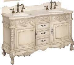 awesome french style bathroom vanities french country bathroom