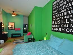 real world mtv house not just homeaway key west key lime room king bed racket ball house