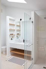 House Bathroom 524 Best Interior Design Bathrooms Images On Pinterest Design