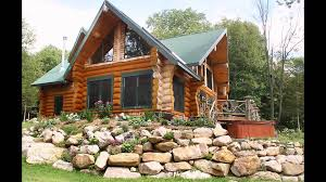 log homes designs 2015 youtube