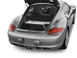 2011 porsche cayman reviews and rating motor trend