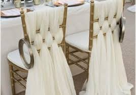 Wedding Chair Sash Wedding Chair Covers And Sashes Unique The Great Wedding Cover