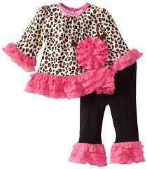clothing baby girl bbg clothing