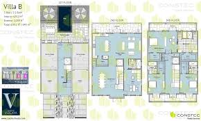 2nd floor plan viscaya 2nd 100 images amazing 2nd floor plans