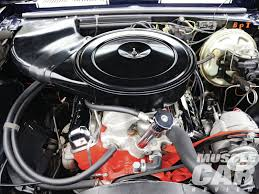 1967 camaro engine 1967 chevrolet camaro z28 engine bay rod