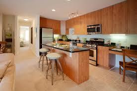 spa cove apartments at 1012 primrose road annapolis md 21403