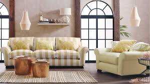 home center furniture catalogue louisvuittonukonlinestore com