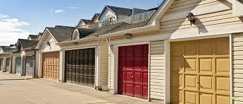 portoni sezionali prezzi portoni sezionali per garage evergreen
