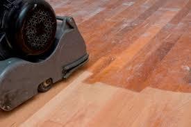 floor rentals floor rent a floor on floor intended care refinishing rentals 5