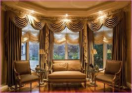 Curtain Ideas For Bedroom by Bedroom Curtain Ideas With Blinds Home Attractive