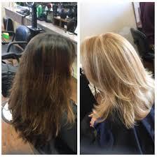 haircuts ltd home facebook