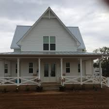 Farmhouse Building Plans Our Fourgablesfarmhouse Americangothic Inspired U201d Four Gables