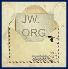20 best jw org inspirited creations images on jehovah