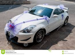 download car decoration for wedding wedding corners