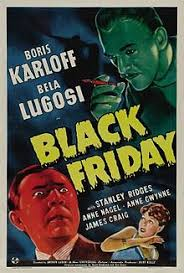 black friday straight talk black friday 1940 film wikipedia