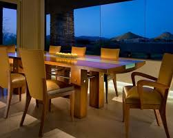 dining room table best dining room tables designs round dining