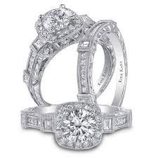 kirk kara wedding band browse kirk kara engagement rings wedding rings jewelry