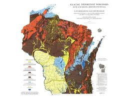 Kohler Wisconsin Map by Chetek Wisconsin Chain Of Lakes Fishing Map Fishing