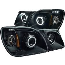 lexus parts in rancho cordova lx headlights tail lights fog lights 1998 2007 lexus lx470