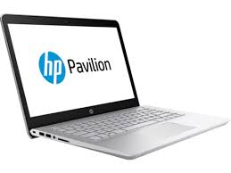 Ordinateur De Bureau Hp Pavilion 14 Bk000 Hp France Ordinateur De Bureau