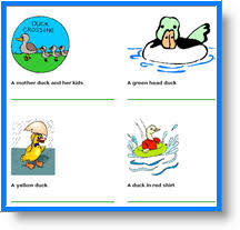 2nd grade free writing worksheets second grade english writing