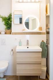 emejing badezimmer gestalten ideen images house design ideas