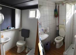 Bathroom Make Over Ideas by Small Bathroom Makeover Ideas Finest Image Of Simple Small